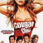 Warren Kole and Jason Jurman in Cougar Club (2007)