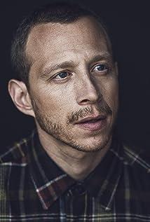Micah Hauptman Picture