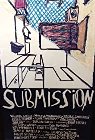 Submission (1995)