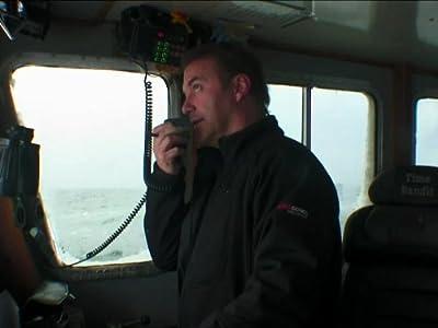 Downloading comedy movies The Darkened Seas USA [mpg]