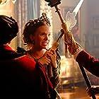 Tamzin Merchant in The Tudors (2007)
