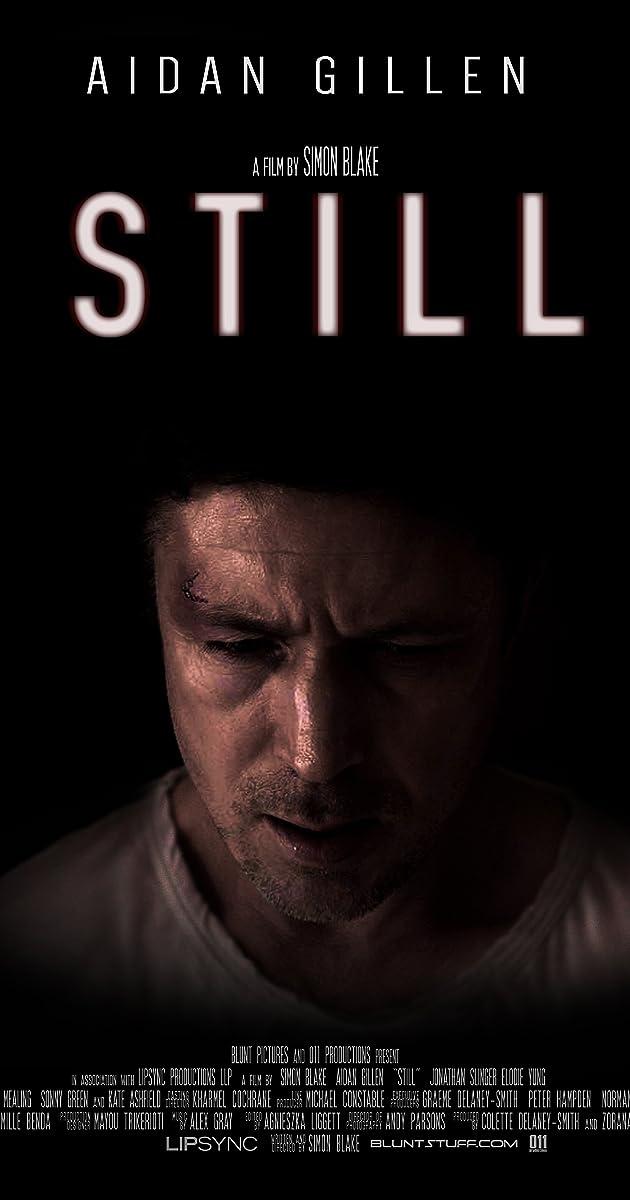 Still (2014) Online