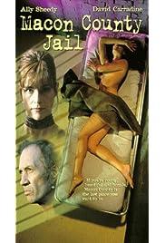 Macon County Jail () film en francais gratuit