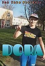 YouTubeKids Dora: The Show