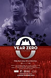 Top movies downloads The Road to Freedom: Year Zero [480p]
