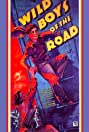Wild Boys of the Road (1933) Poster