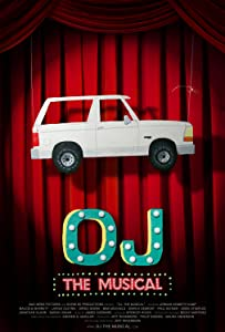 Best site to download dvdrip movies Orenthal: The Musical USA [WQHD]