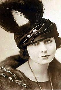 Dorothy Dalton Picture