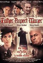Father Rupert Mayer