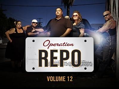 Sitios web de películas gratis sin descarga Operation Repo: Who Wants Ice Cream?  [480x320] [720pixels] [1280x800] by Paco Aguilar