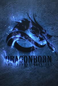 Freemovies downloads Dragonborn the Eternal Warriors by none [[movie]