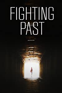 Movies series free download Fighting Past USA [2048x1536]