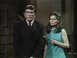 John Sedwick Episode #1.473 Movie