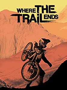 Where the Trail Ends (2012)