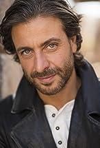 Adam Levy's primary photo