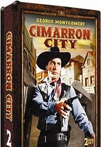 Primary photo for Cimarron City