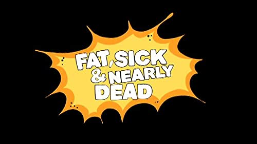 100 pounds overweight, loaded up on steroids and suffering from a debilitating autoimmune disease, Joe Cross is at the end of his rope and the end of his hope. Fat, Sick & Nearly Dead is a documentary that chronicles Joe's personal mission to regain his health