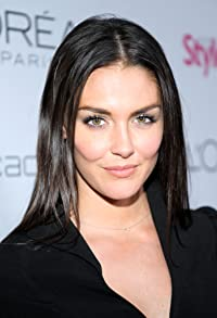 Primary photo for Taylor Cole