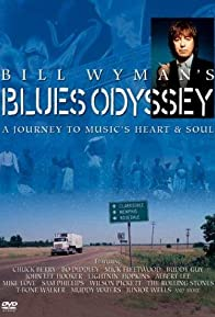 Primary photo for Blues Odyssey