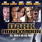 Dark Honeymoon (2008)