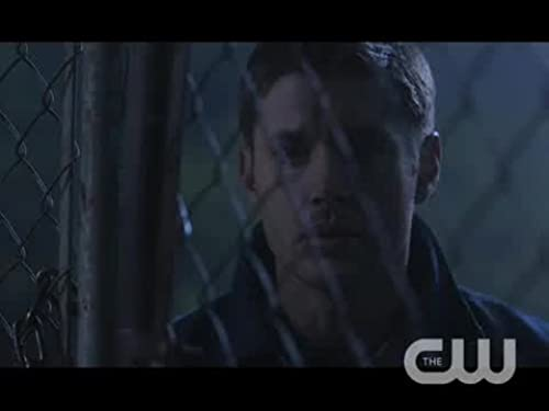 Supernatural Clip - The End