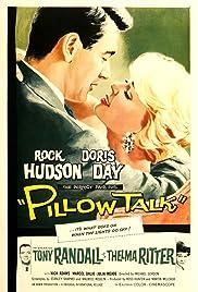 ##SITE## DOWNLOAD Pillow Talk (1959) ONLINE PUTLOCKER FREE