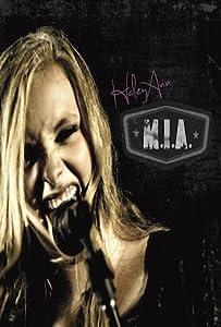 Watch pc movies HaleyAnn: M.I.A. [2160p]