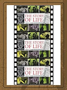 Movies direct download 720p free The Story of Life by [FullHD]