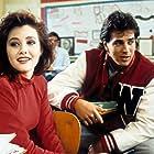 Shannen Doherty in Heathers (1988)