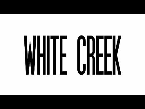 White Creek - Noah