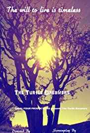 The Turtle Dreamers Poster