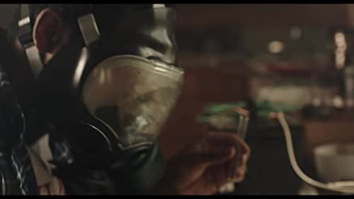 The Alchemist Cookbook - Official Trailer