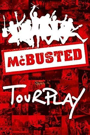 Where to stream McBusted: Tourplay