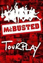 McBusted: Tourplay