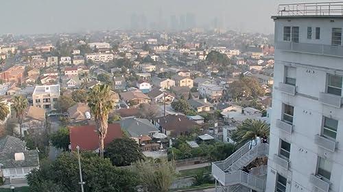 """Good Morning, Los Angeles"""
