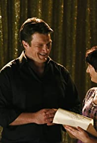 Primary photo for Mr. & Mrs. Castle