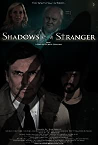 Primary photo for Shadows of a Stranger