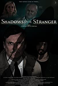 MP4 movies downloads ipod Shadows of a Stranger [mkv]