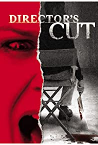Primary photo for Director's Cut