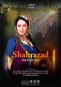 Direct download new movies Shahrazad Jordan [UHD]