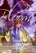 Bloom, for Adele