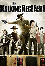 the walking dead season 8 download moviescouch