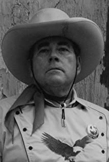 Tex Hill Picture