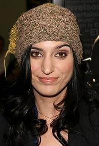 Primary photo for Diva Zappa