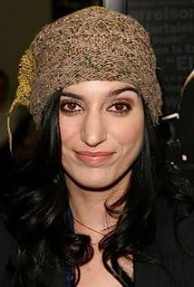 Diva Zappa Picture