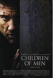 Children of Men (2006) film en francais gratuit
