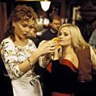 Reese Witherspoon and Jean Smart in Sweet Home Alabama (2002)