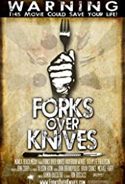 forks over knives extended interviews netflix