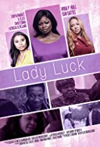 Primary image for Lady Luck