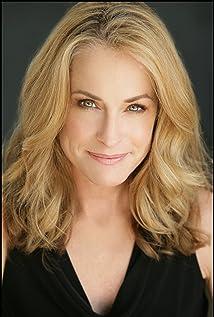 Amanda Wyss New Picture - Celebrity Forum, News, Rumors, Gossip